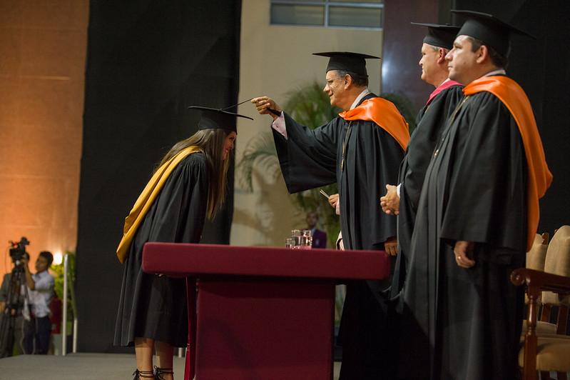 3. Grad. PT-FT-MGO - Ceremonia-71.jpg