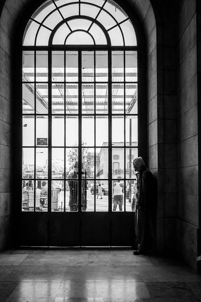 Lisbon 2017#014