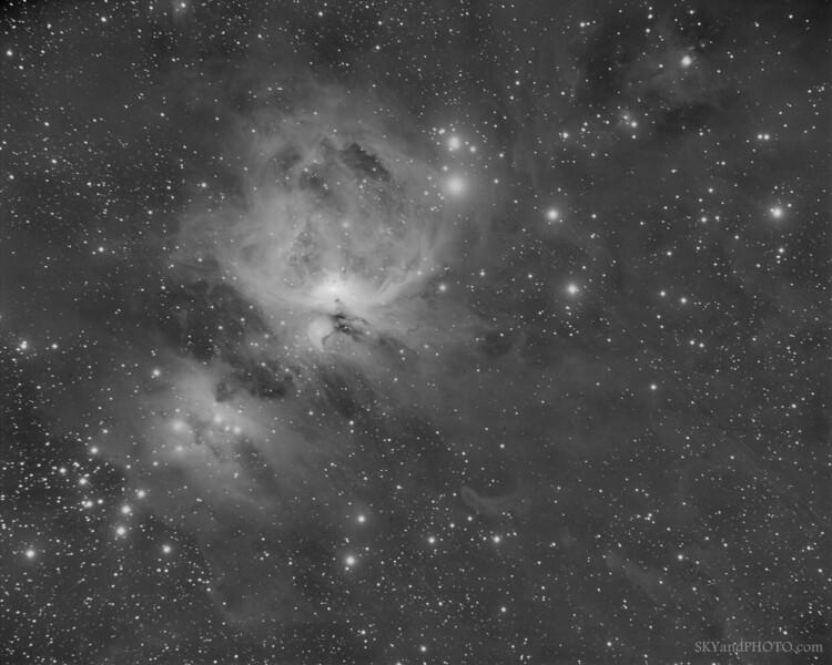 M42_QHY16200A.jpg