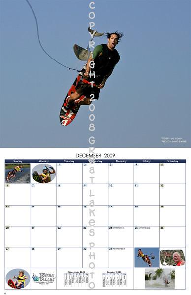 Cal-Foil-2009-Page-6a.jpg