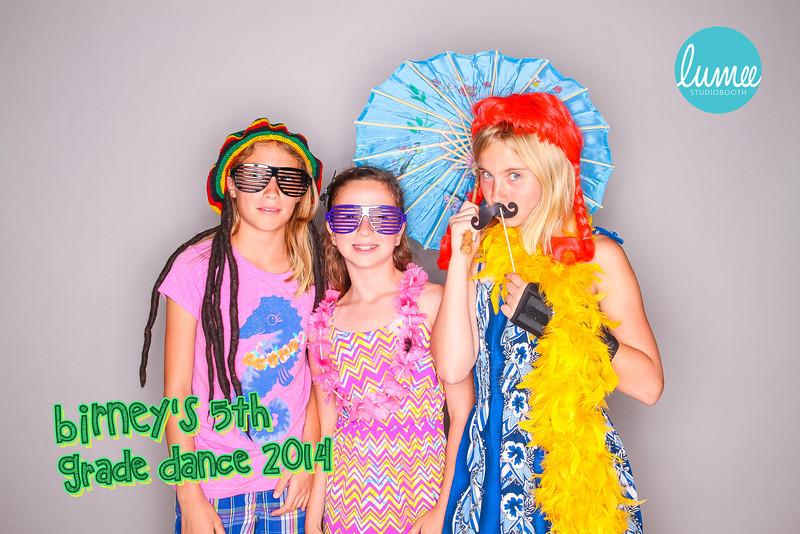 Birney's 5th Grade Party-117.jpg
