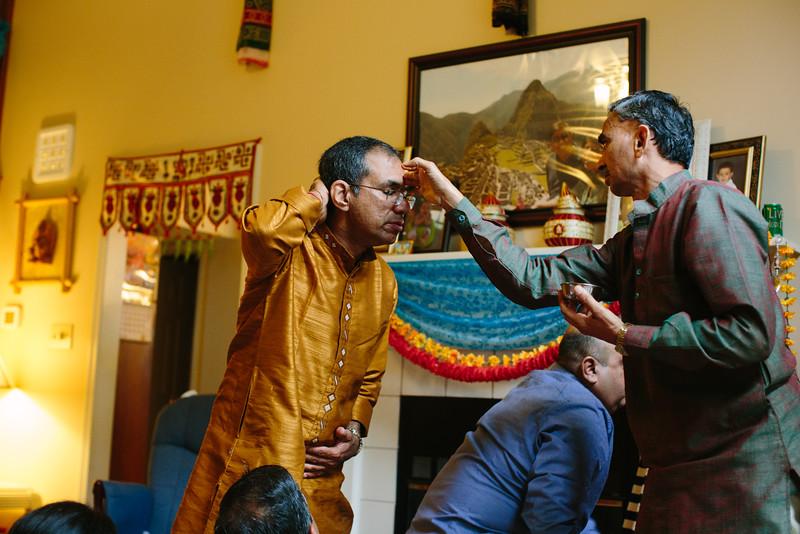 Le Cape Weddings_Preya + Aditya-157.JPG