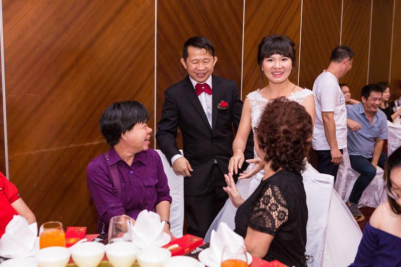 VividSnaps-David-Wedding-197.jpg