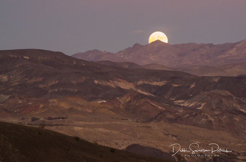 supermoon rise in dv (1 of 1).jpg