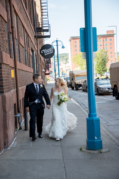 Lodle Wedding-156.jpg