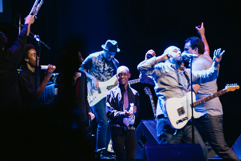 20140208_20140208_Elevate-Oakland-1st-Benefit-Concert-1671_Edit_No Watermark.JPG