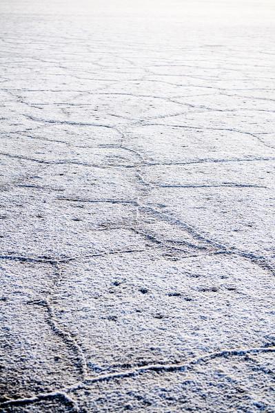 20180330_Salt Flats_1022.jpg
