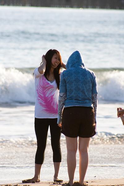 09 - Apr - Amanda's Saturday Beach Trip-3357