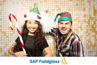 SAP Fieldglass