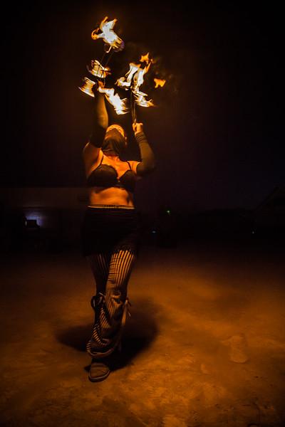 EP150831_0089_Firedancer.jpg