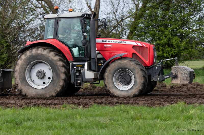 28-04-2018 Tractor træk  039.jpg