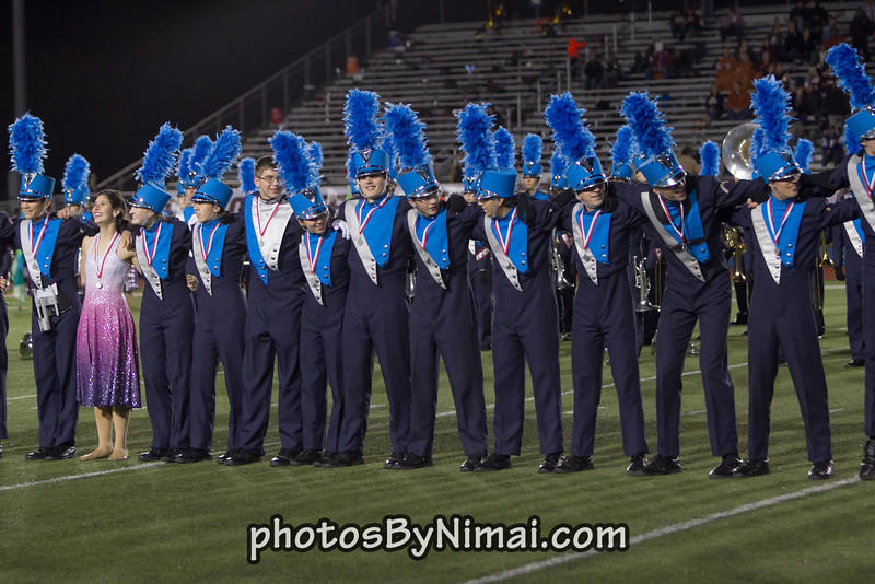 WHS_Band_vs_AHS_2013-11-08_8338.jpg