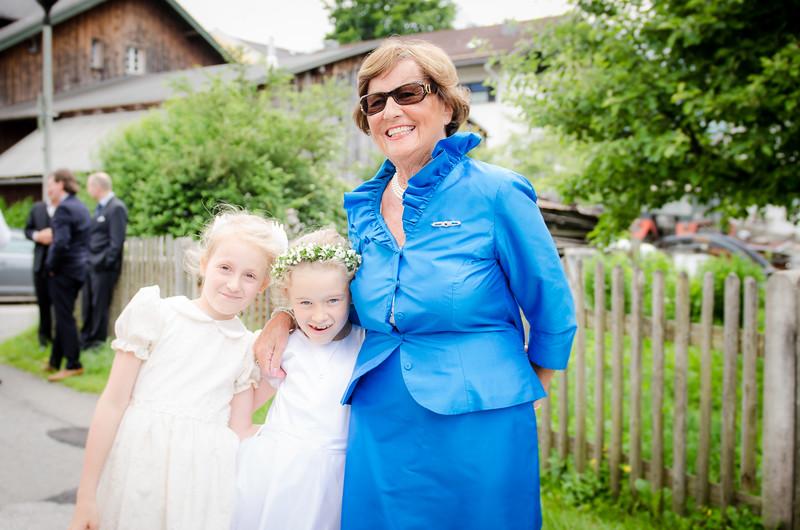 wedding_lizzy-patrick-90.jpg