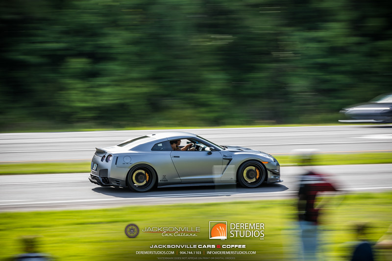 2019 05 Jacksonville Cars and Coffee 069A - Deremer Studios LLC