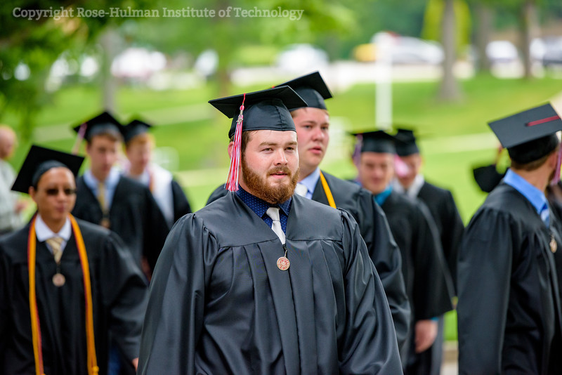 RHIT_Commencement_2017_PROCESSION-17897.jpg