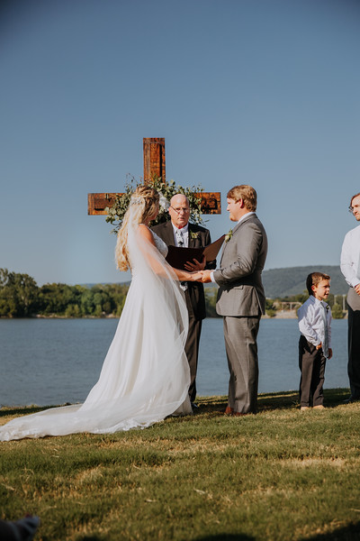 Tice Wedding-465.jpg