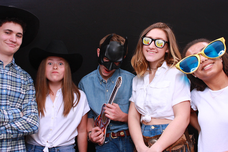 Absolutely Fabulous Photo Booth - (203) 912-5230 - -20030.jpg