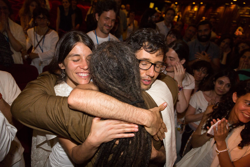 Madrid_satsang_web_332.jpg