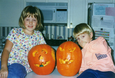 Tatum and Andrew w Pumpkins.jpg