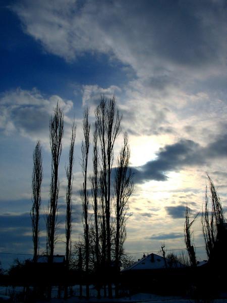 Prizren Evening.jpg