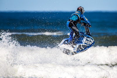 Blowsion Surf Slam - Jon Currier Photography-1Q9A0066