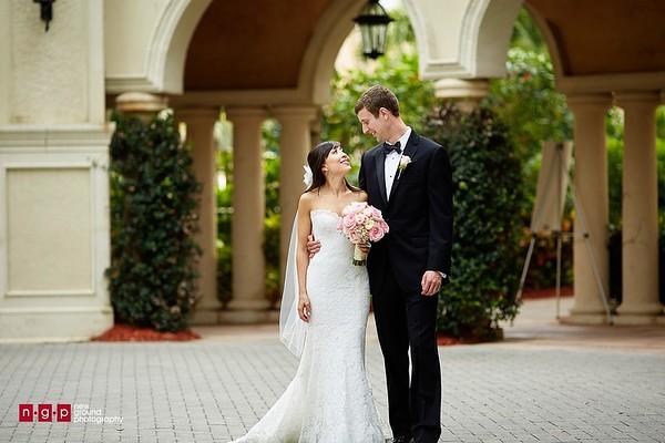 remi-matthew wedding