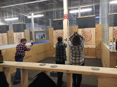04.05.2018 Urban Axes Networking