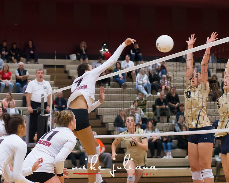 20181018-Tualatin Volleyball vs Canby-0859.jpg