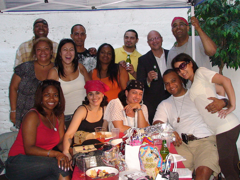 2008 - Mia and Erics Celebrartions 286.jpg