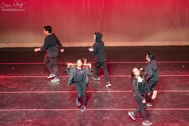 CSM Dance Perspectives-95426.jpg