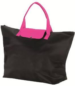 All Purpose Microfiber Tote Bag