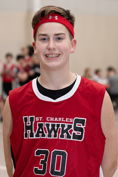 2019-2020 Hawks in the Hall Poster Photos-10.jpg