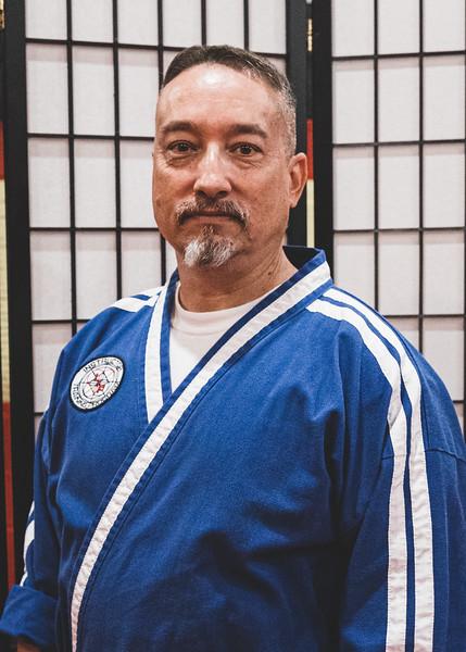 Guzman Karate-5794.jpg