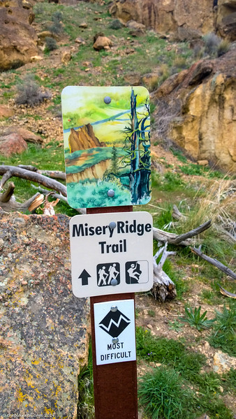 Misery-ridge-smith-rock-oregon-6.jpg