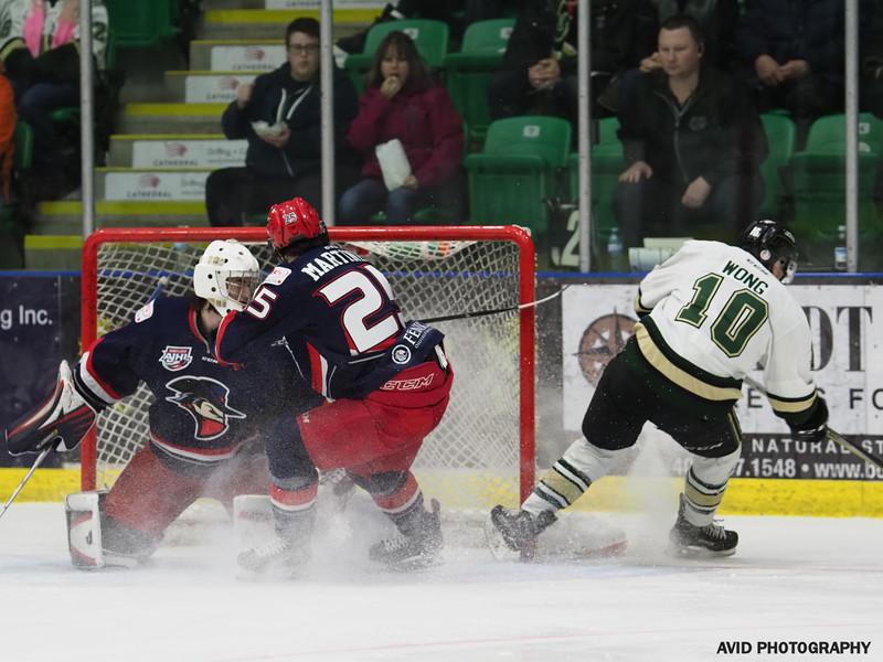 Okotoks Oilers March 31st vs Brooks Bandits AJHL (17).jpg