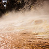 0904113_MammothtoOldFaithful_010