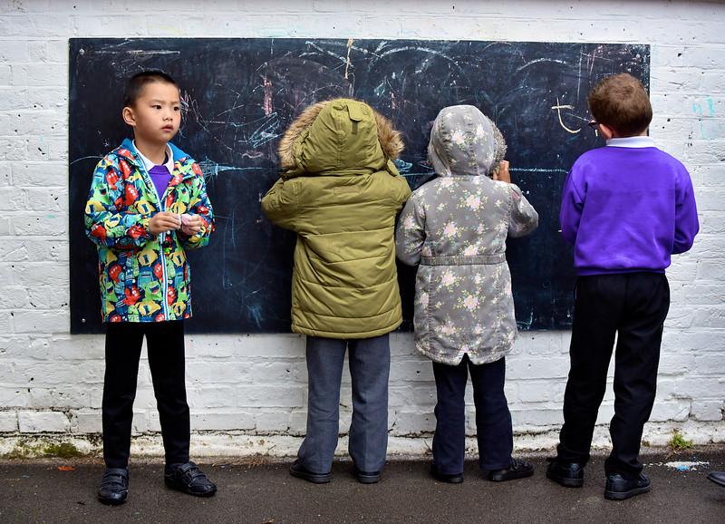Harris Primary Academy 281.jpg