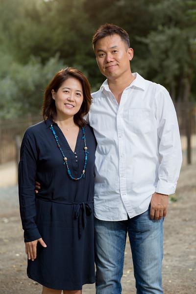 Park Jung Family-9.jpg