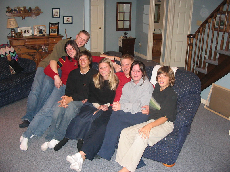 thanksgiving 2004 014.jpg