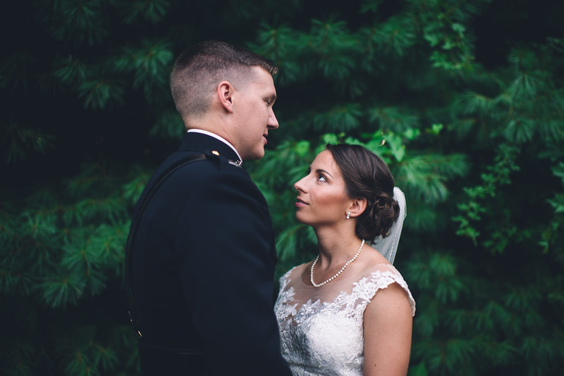 Philadelphia Wedding Photographer - Bernreuther-521.jpg