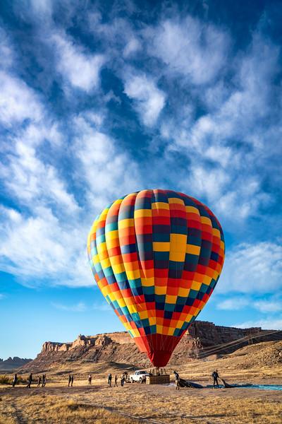 Utah 2019-33.jpg