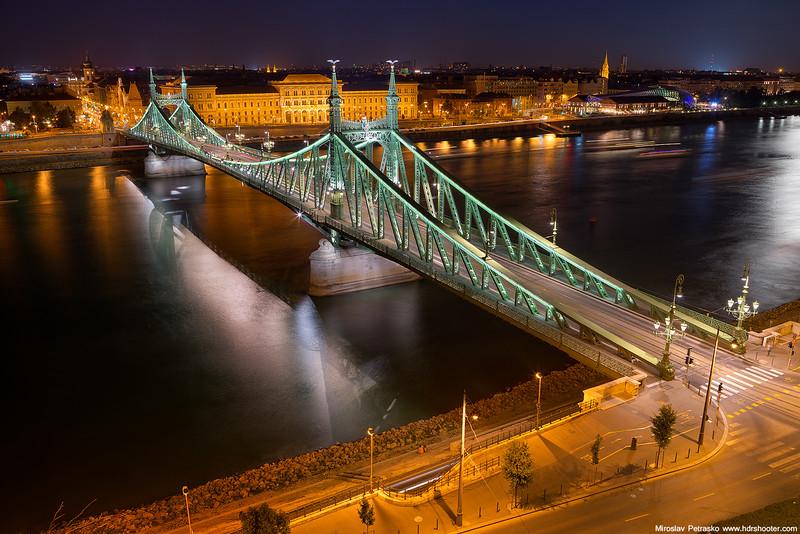 Budapest_DSC8584-web.jpg