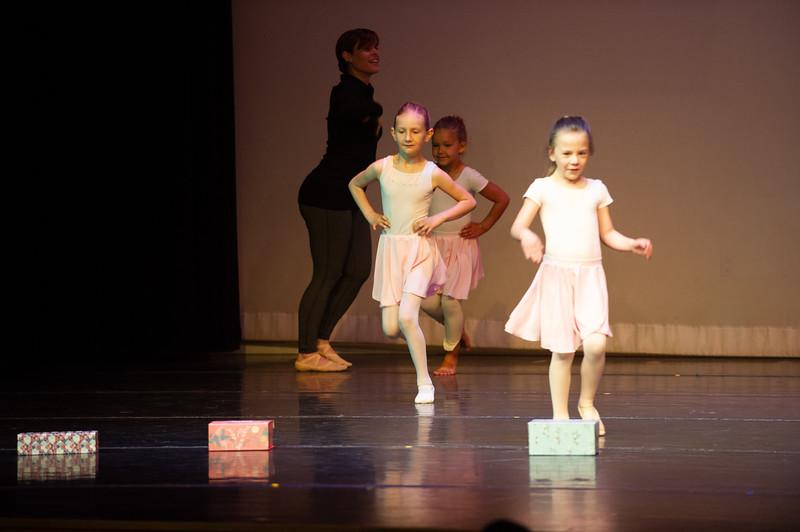 BalletETC-4762.jpg