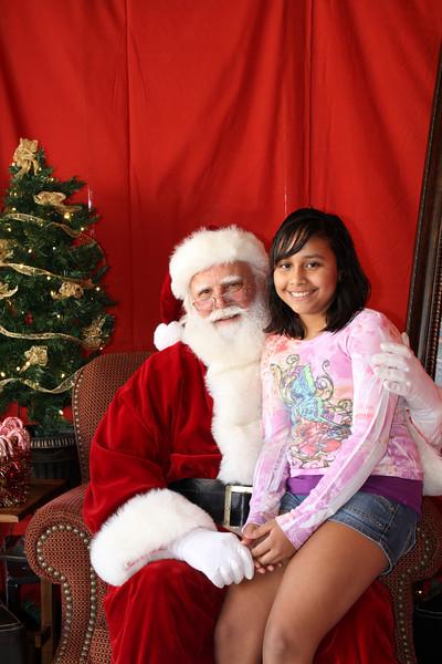 Santa Clause 27NOV2010-091.JPG