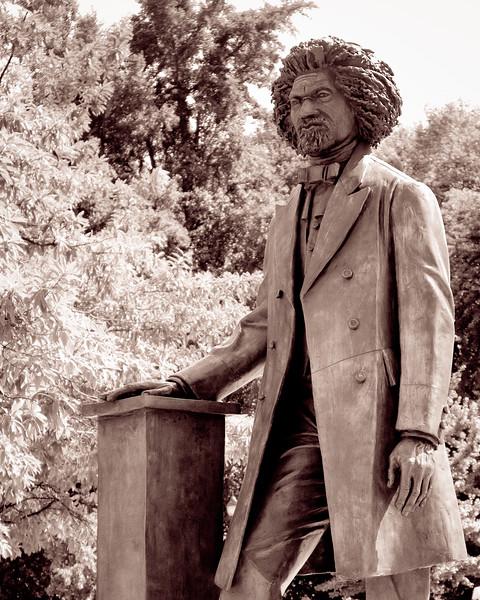 305a (11-9-19) Federick Douglass-.jpg