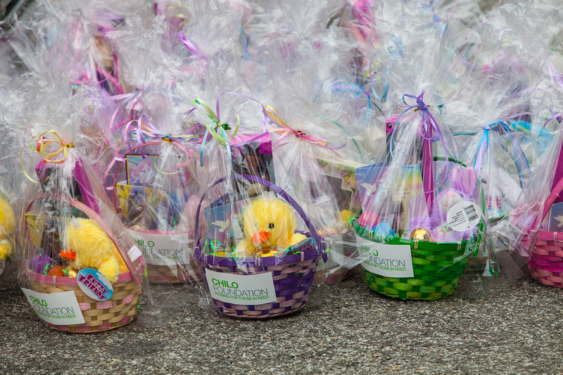 Chio Easter Baskets-79.jpg