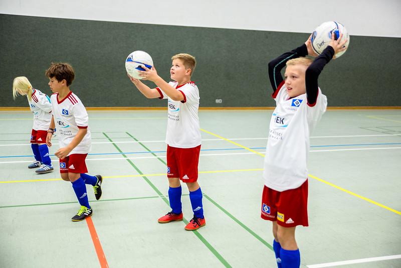 Feriencamp Hartenholm 08.10.19 - a (51).jpg