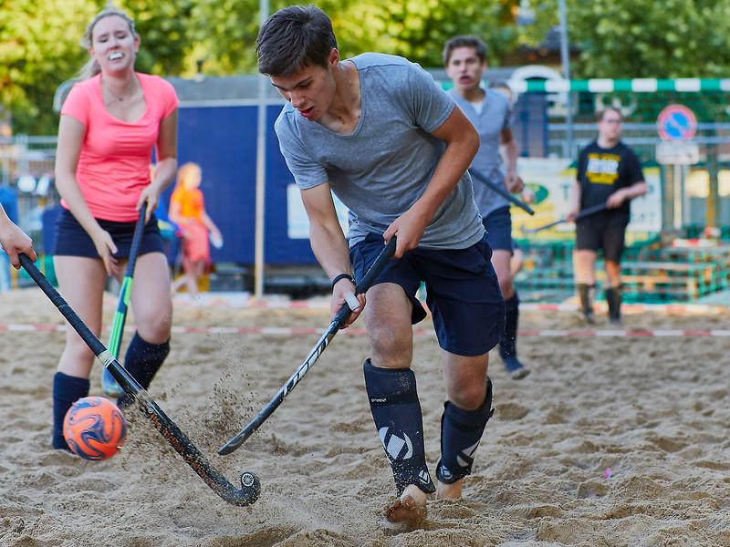20170616 BHT 2017 Beachhockey & Beachvoetbal img 229.jpg
