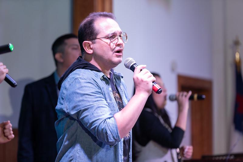 Church + Davi Sacer - 53.jpg
