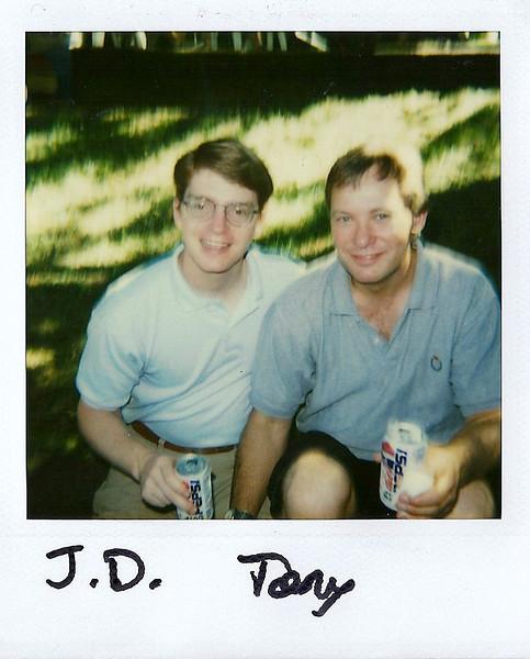 1999-JD & Tony.jpg